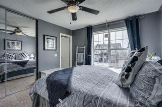 Photo 17: 155 ELGIN MEADOWS Gardens SE in Calgary: McKenzie Towne Semi Detached for sale : MLS®# C4299910
