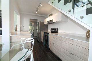 Photo 5: P7 1855 NELSON Street in Vancouver: West End VW Condo for sale (Vancouver West)  : MLS®# R2211720