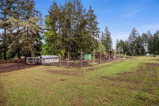 Photo 32: 1500 McTavish Rd in : NS Airport House for sale (North Saanich)  : MLS®# 873769