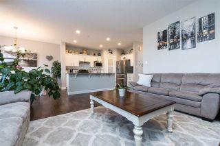 Photo 16: 610 ASTORIA Way: Devon House for sale : MLS®# E4240648