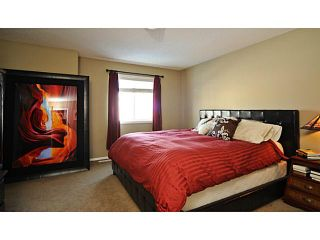 Photo 11: 14 COUNTRY VILLAGE Gate NE in CALGARY: Country Hills Village Townhouse for sale (Calgary)  : MLS®# C3578013