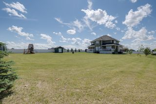 Photo 56: 101 Northview Crescent in : St. Albert House for sale (Rural Sturgeon County)