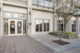 "Photo 2: 127 10180 153 Street in Surrey: Guildford Condo for sale in ""Charlton Park"" (North Surrey)  : MLS®# R2543186"