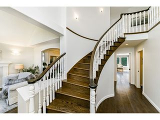 Photo 19: 16188 10A Avenue in Surrey: King George Corridor House for sale (South Surrey White Rock)  : MLS®# R2487184
