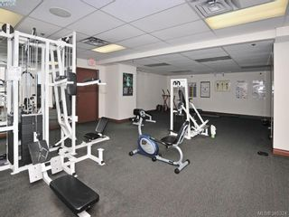 Photo 18: 410 930 Yates St in VICTORIA: Vi Downtown Condo for sale (Victoria)  : MLS®# 774267