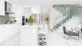 Photo 10: 4495 GARRY Street in Richmond: Steveston South House for sale : MLS®# R2567291