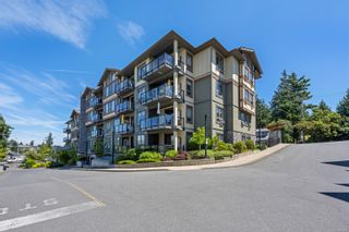 Photo 28: 205 3210 Jacklin Rd in : La Glen Lake Condo for sale (Langford)  : MLS®# 879248