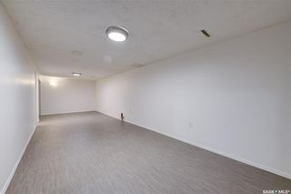 Photo 22: 818 Confederation Drive in Saskatoon: Massey Place Residential for sale : MLS®# SK861239