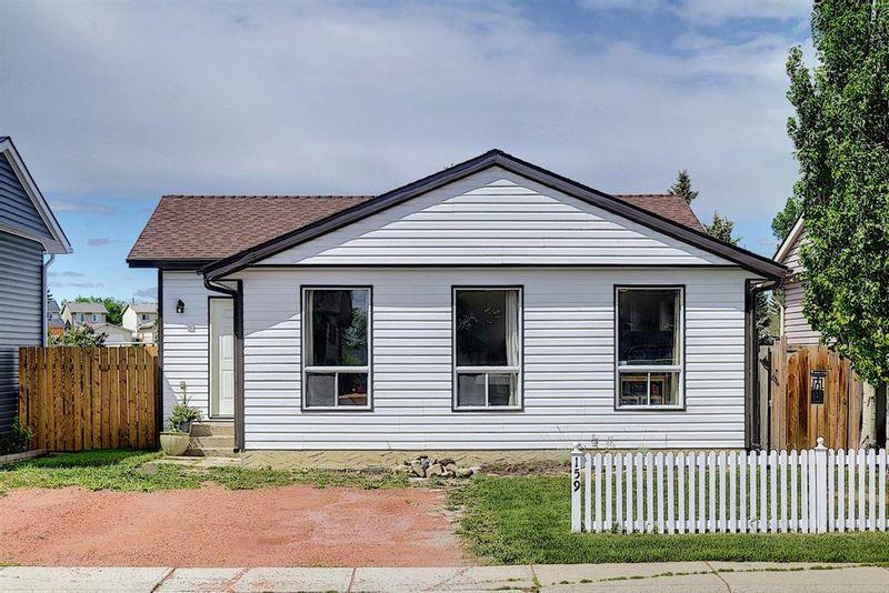 FEATURED LISTING: 159 Falton Way Northeast Calgary