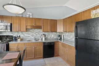 Photo 7: 24 6506 47 Street: Cold Lake Townhouse for sale : MLS®# E4226241