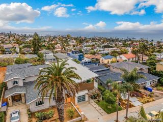 Photo 26: OCEAN BEACH House for sale : 5 bedrooms : 4523 Orchard Ave in San Diego