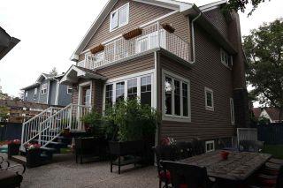 Photo 6: 6703 111 Avenue in Edmonton: Zone 09 House for sale : MLS®# E4207902