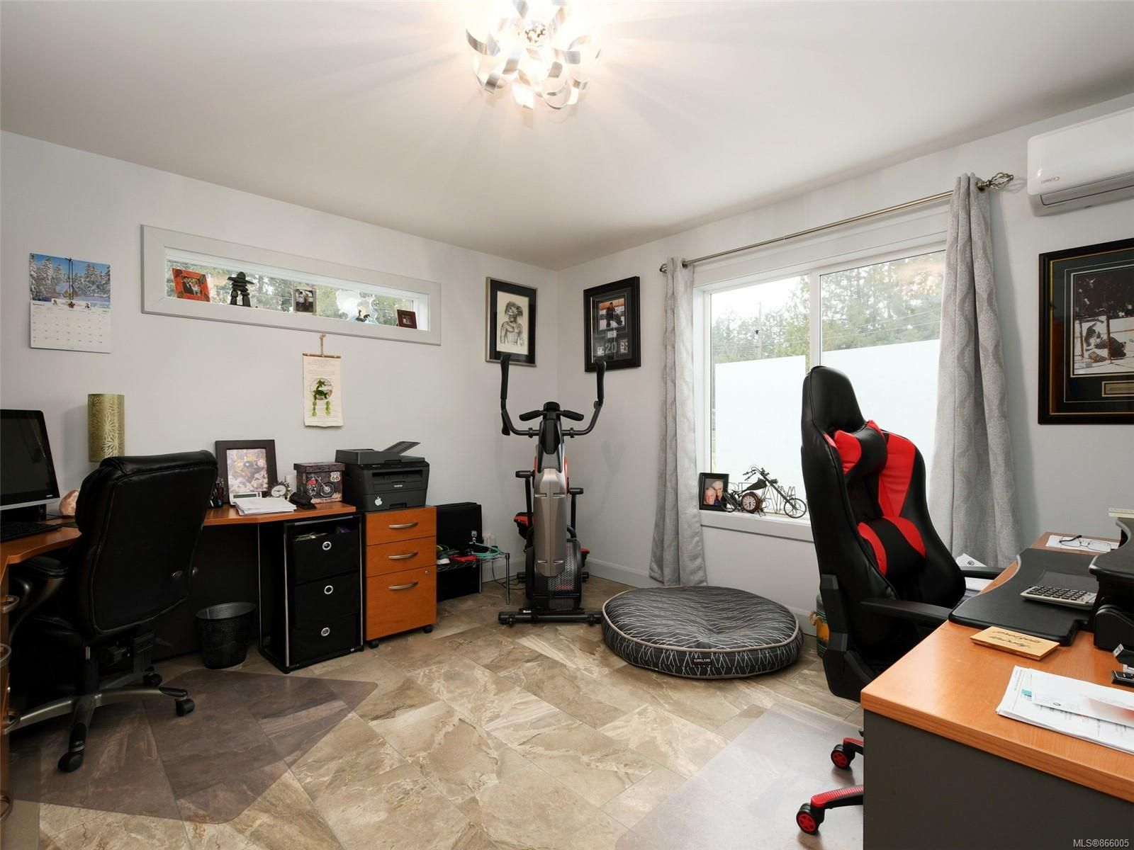 Photo 14: Photos: 5739 Siasong Rd in : Sk Saseenos House for sale (Sooke)  : MLS®# 866005