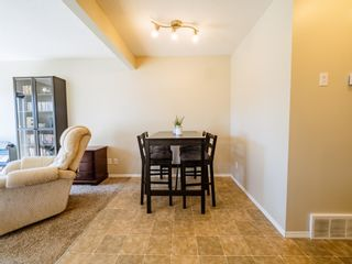 Photo 8: 143 150 EDWARDS Drive in Edmonton: Zone 53 Townhouse for sale : MLS®# E4260533