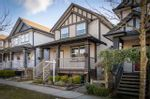 """Main Photo: 18884 68 Avenue in Surrey: Clayton House for sale in """"Hudson Crossing"""" (Cloverdale)  : MLS®# R2539474"""