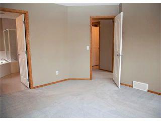 Photo 22: 121 CRANFIELD Green SE in Calgary: Cranston House for sale : MLS®# C4105513
