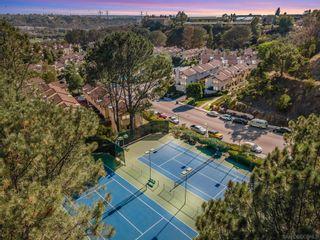 Photo 16: LINDA VISTA Condo for sale : 1 bedrooms : 1222 River Glen Row #68 in San Diego