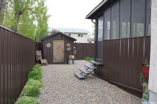 Photo 45: 701 Arthur Avenue in Estevan: Centennial Park Residential for sale : MLS®# SK856526
