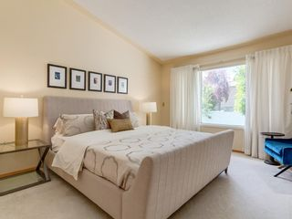 Photo 23: 25 PUMP HILL Landing SW in Calgary: Pump Hill Semi Detached for sale : MLS®# A1013787