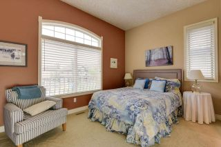 Photo 26:  in Edmonton: Zone 22 House for sale : MLS®# E4238657