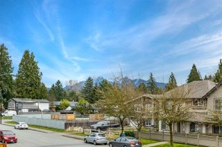 """Photo 25: 3 11875 210 Street in Maple Ridge: West Central Townhouse for sale in """"WESTSIDE MANOR"""" : MLS®# R2553682"""