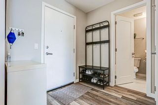 Photo 26: 205 8530 8A Avenue SW in Calgary: West Springs Apartment for sale : MLS®# A1080205