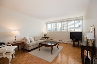 Photo 14: 801 710 CHILCO Street in Vancouver: West End VW Condo for sale (Vancouver West)  : MLS®# R2612547