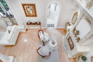 Photo 37: 870 Falkirk Ave in North Saanich: NS Ardmore House for sale : MLS®# 885506