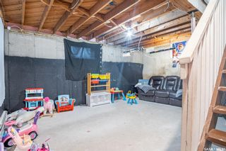 Photo 25: 18 210 Camponi Place in Saskatoon: Fairhaven Residential for sale : MLS®# SK865300
