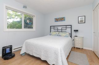 Photo 23: 3 2146 Malaview Ave in Sidney: Si Sidney North-East Row/Townhouse for sale : MLS®# 887896