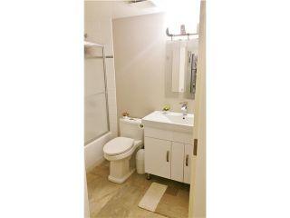 Photo 12: 228 5880 DOVER CRESCENT in Richmond: Riverdale RI Condo for sale ()  : MLS®# V1139902