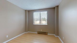 """Photo 13: 403 9595 ERICKSON Drive in Burnaby: Sullivan Heights Condo for sale in """"Cameron Towers"""" (Burnaby North)  : MLS®# R2350988"""