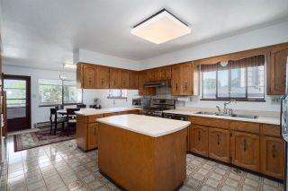 Photo 12: 424 N KAMLOOPS Street in Vancouver: Hastings East House for sale (Vancouver East)  : MLS®# R2102012