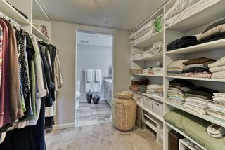 Photo 24: 2309 450 Kincora Glen Road NW in Calgary: Kincora Apartment for sale : MLS®# A1119663