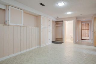 Photo 31: 2132 Palisdale Road SW in Calgary: Palliser Detached for sale : MLS®# A1048144