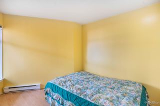 """Photo 10: 6766 DOW Avenue in Burnaby: Metrotown Townhouse for sale in """"CENTREPOINT"""" (Burnaby South)  : MLS®# R2617895"""