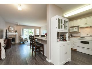 """Photo 11: 322 22150 48 Avenue in Langley: Murrayville Condo for sale in """"Eaglecrest"""" : MLS®# R2488936"""