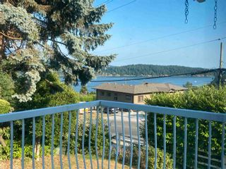 Photo 2: 663 FAIRMONT Road in Gibsons: Gibsons & Area House for sale (Sunshine Coast)  : MLS®# R2597924