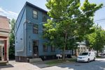 Main Photo: 5484 Clyde Street in Halifax: 2-Halifax South Multi-Family for sale (Halifax-Dartmouth)  : MLS®# 202104541