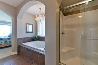 Photo 28: 69 Heritage Harbour: Heritage Pointe Detached for sale : MLS®# A1129701