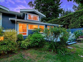 Photo 26: 1210 Lavinia Lane in VICTORIA: SE Cordova Bay House for sale (Saanich East)  : MLS®# 819540