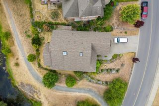 Photo 49: 2257 N Maple Ave in : Sk Broomhill House for sale (Sooke)  : MLS®# 884924