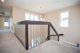 Photo 10: 1084 ARMITAGE Crescent in Edmonton: Zone 56 House for sale : MLS®# E4236912