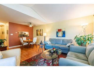 """Photo 14: 404 15991 THRIFT Avenue: White Rock Condo for sale in """"Arcadian"""" (South Surrey White Rock)  : MLS®# R2505774"""