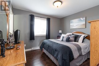 Photo 10: 124 Mallow Drive in Paradise: House for sale : MLS®# 1237512