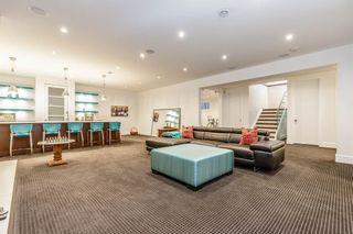 Photo 38: 416 Roxboro Road SW in Calgary: Roxboro Detached for sale : MLS®# A1048978