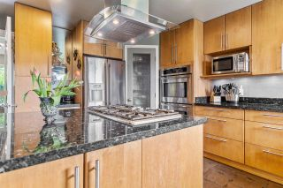 Photo 6: 2837 MCCALLUM Road in Abbotsford: Central Abbotsford House for sale : MLS®# R2574295