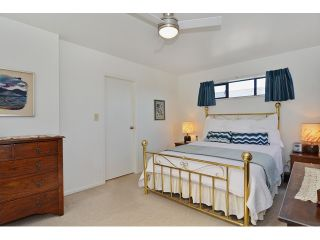 """Photo 10: 3256 FLEMING Street in Vancouver: Knight House for sale in """"CEDAR COTTAGE"""" (Vancouver East)  : MLS®# V1116321"""