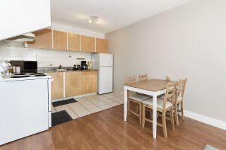 """Photo 5: 1804 145 ST. GEORGES Avenue in North Vancouver: Lower Lonsdale Condo for sale in """"Talisman Tower"""" : MLS®# R2426271"""