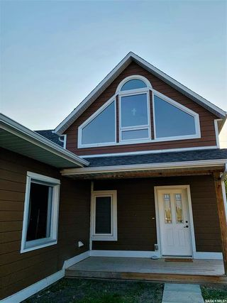 Photo 3: 212 Van Horne Street in Windthorst: Residential for sale : MLS®# SK850207